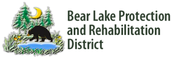 Bear Lake Protection and Rehabilitation District